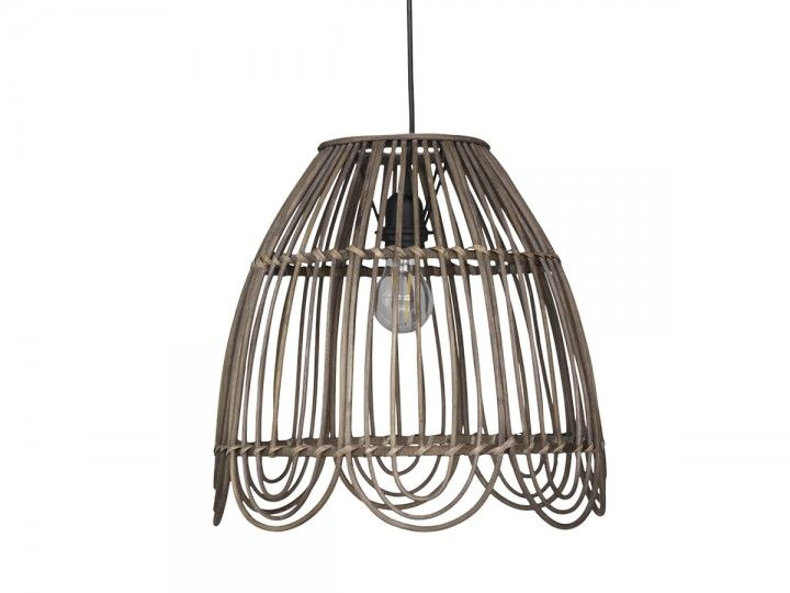 Lampe von Chic Antique