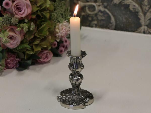 Kerzenständer von Chic Antique