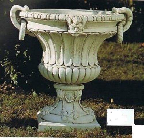 Vase Felce G. 216 IP