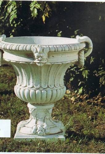 Vase Felce P. 215 IP