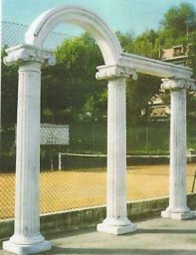 Pavillon Randon 5202 DA