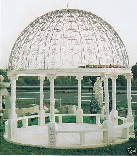 Pavillon CH 06 GF
