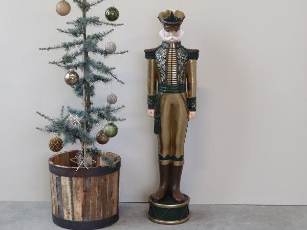 Nussknacker 160cm von Chic Antique