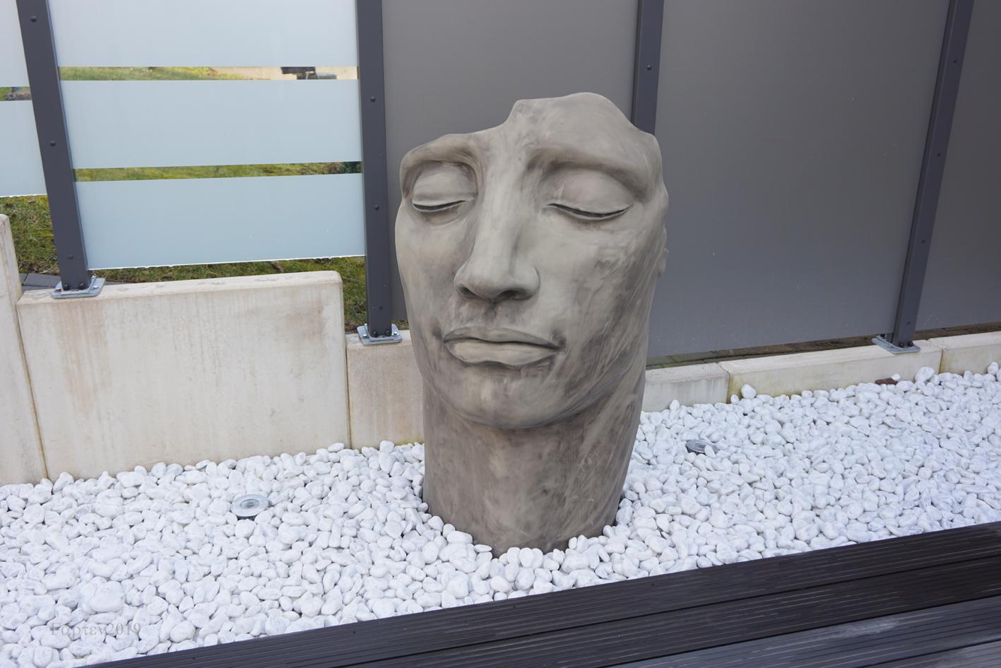 Gesicht-1bHayIAPHG7t2I