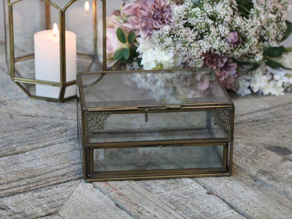 Schmuckbox von Chic Antique