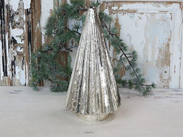 Weihnachtsbaum von Chic Antique