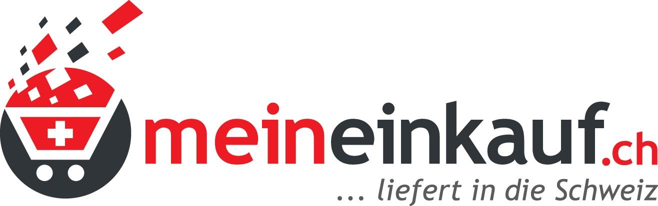 Logo-MeinEinkauf-chXqbrwDxV3dabB