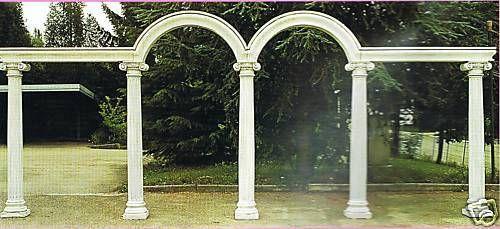 Pavillon Pompeiano CH 009 DG
